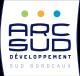 logo-arc-sud 1