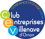 logo-arc-sud-club