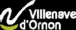 logo-villenave-dornon 1